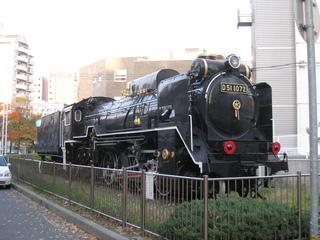 20101201_049.JPG
