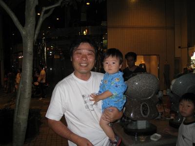 20100731_005.JPG