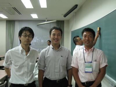 20100911_014.JPG