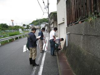 20110611_001 (1).JPG