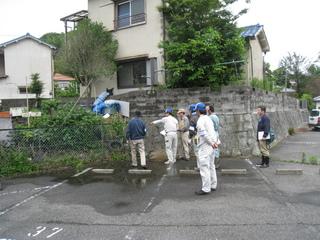 20110611_002 (1).JPG